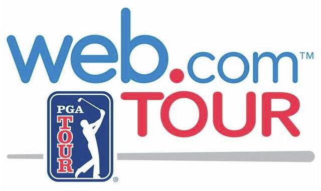 Làm sao để được thi đấu ở PGA Tour?  - Ảnh 1.