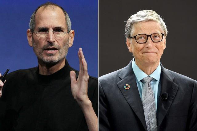 Nghiên cứu 45 năm trên những thiên tài đã tiết lộ chìa khóa của sự thành công - Ảnh 1.