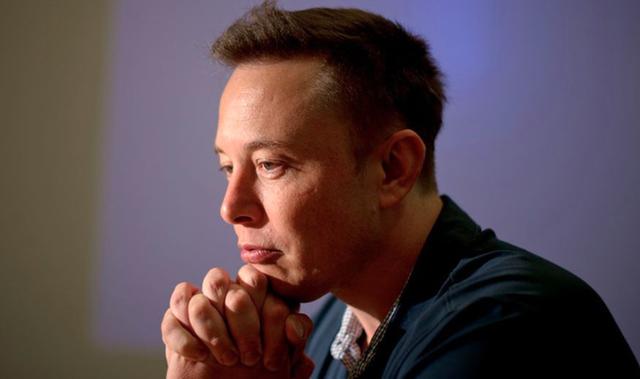 Giữa lúc nước sôi lửa bỏng, Tesla vừa mất đi nhân tài, vừa lâm vào khủng hoảng tiền mặt - Ảnh 1.