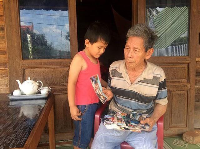 Gia Lai: 6.500 hộ dân đổ nợ vì hồ tiêu - Ảnh 1.