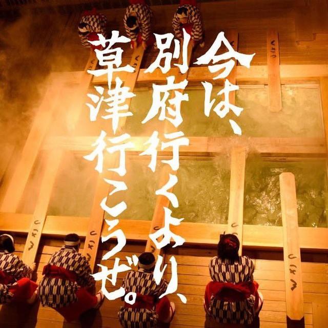 12 hình ảnh chứng minh Nhật Bản đến từ hành tinh khác: Dịch vụ tiện nghi, con người lịch sự và văn minh tới đáng kinh ngạc! - Ảnh 8.