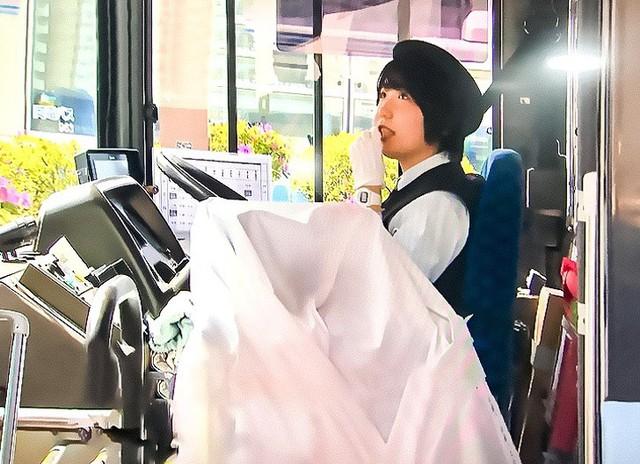 12 hình ảnh chứng minh Nhật Bản đến từ hành tinh khác: Dịch vụ tiện nghi, con người lịch sự và văn minh tới đáng kinh ngạc! - Ảnh 1.