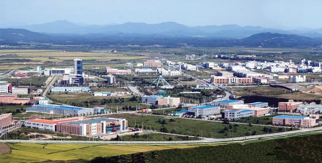 Vì sao Triều Tiên có chi phí nhân công thấp hơn, nhưng còn lâu mới cạnh tranh được với Việt Nam trở thành nơi đầu tư lâu dài của Samsung? - Ảnh 5.
