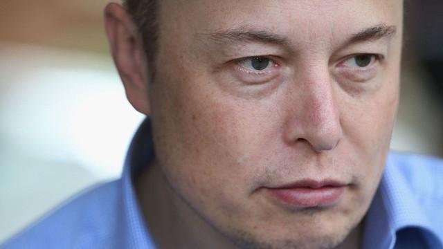 Chủ tịch SpaceX chia sẻ về phong cách làm việc của Elon Musk: Nghiêm khắc nhưng cũng tràn đầy cảm hứng - Ảnh 2.