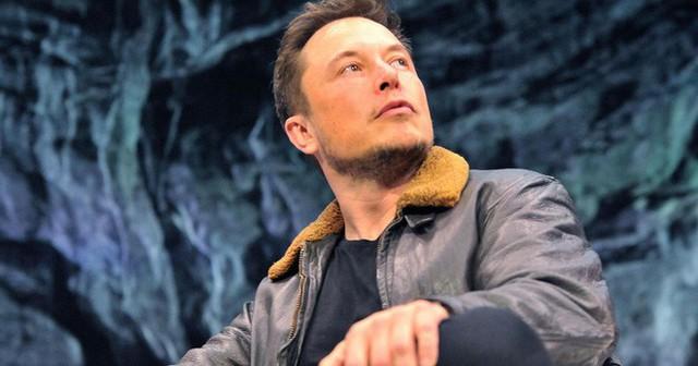 Chủ tịch SpaceX chia sẻ về phong cách làm việc của Elon Musk: Nghiêm khắc nhưng cũng tràn đầy cảm hứng - Ảnh 3.