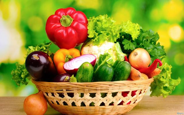 12 loại thực phẩm có ích cho gan, giúp thanh lọc cơ thể tuyệt hảo - Ảnh 1.