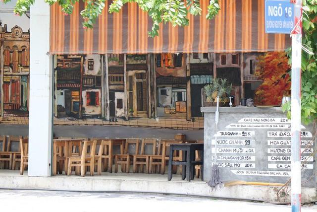Những căn nhà siêu mỏng, siêu méo tại Hà Nội tồn tại như thế nào? - Ảnh 1.