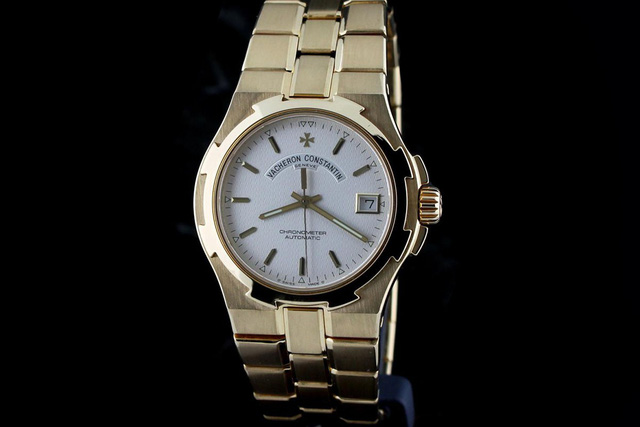 Thiết kế gây sốc cách đây hơn 40 năm của hãng Vacheron Constantin: Nguồn cảm hứng bất tận cho các nhà chế tác đồng hồ - Ảnh 2.