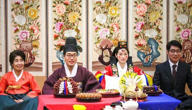 Không hẹn hò, không kết hôn và không sinh con: Thực trạng đang gây hoang mang trong xã hội Hàn Quốc - Ảnh 4.