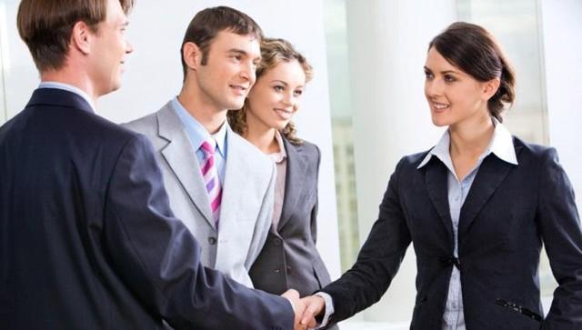 Từng lúng túng với các cuộc đàm phán, tôi đã thay đổi hoàn toàn khi học được cách dùng lợi thế để đạt được mọi thỏa thuận - Ảnh 5.