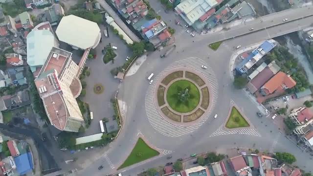 Hạ tầng giao thông Quảng Ninh: Sẵn sàng cho sự hình thành đặc khu kinh tế - Ảnh 2.