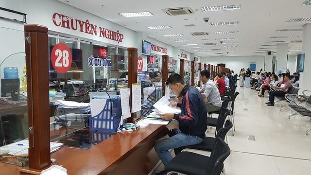 Đà Nẵng khởi kiện 32 nhân tài vi phạm hợp đồng - Ảnh 1.