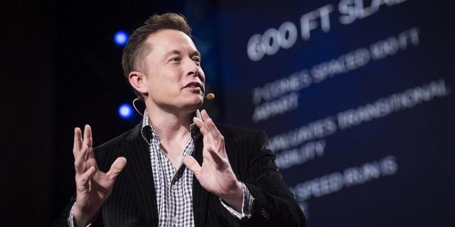 Hẹn hò bạn gái mới có nhiều điểm chung trong cuộc sống, liệu thiên tài sợ cô đơn Elon Musk đã tìm thấy người đồng hành lâu dài? - Ảnh 3.
