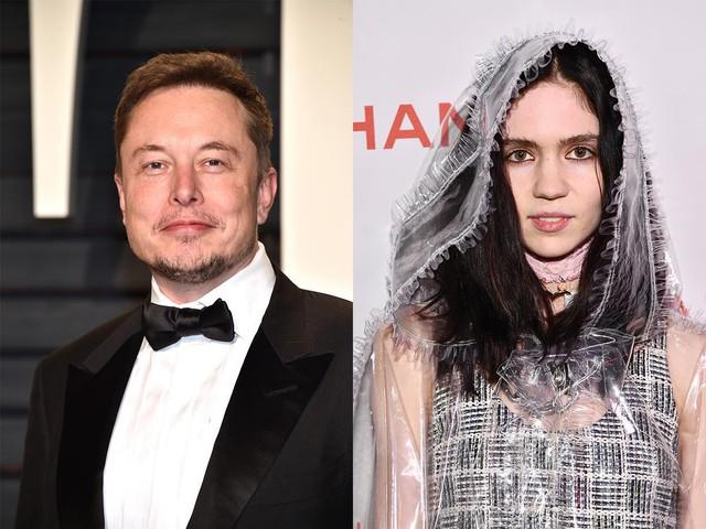 Hẹn hò bạn gái mới có nhiều điểm chung trong cuộc sống, liệu thiên tài sợ cô đơn Elon Musk đã tìm thấy người đồng hành lâu dài? - Ảnh 5.