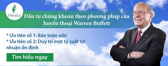 Tuyên bố đầu tư như Warren Buffet, công ty Hestia đang lỗ lớn khi tất tay đặt cược vào VPB - Ảnh 5.
