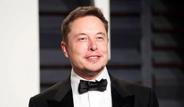 Đây là cách Steve Jobs và Elon Musk thực hiện để phân chia và chinh phục khách hàng, ngay cả người khó tính nhất  - Ảnh 2.