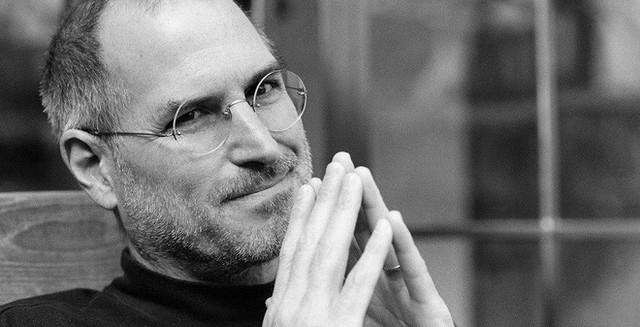 Đây là cách Steve Jobs và Elon Musk thực hiện để phân chia và chinh phục khách hàng, ngay cả người khó tính nhất  - Ảnh 1.