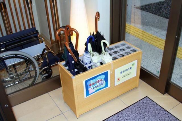 12 điều lạ lùng nhưng vô cùng hữu ích ở Nhật Bản, đáng để cả thế giới học tập - Ảnh 9.