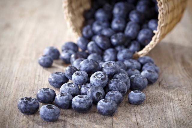 10 loại thực phẩm mà bạn và gia đình nên sử dụng hàng ngày để có một cơ thể khỏe mạnh - Ảnh 3.