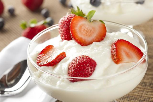 10 loại thực phẩm mà bạn và gia đình nên sử dụng hàng ngày để có một cơ thể khỏe mạnh - Ảnh 5.