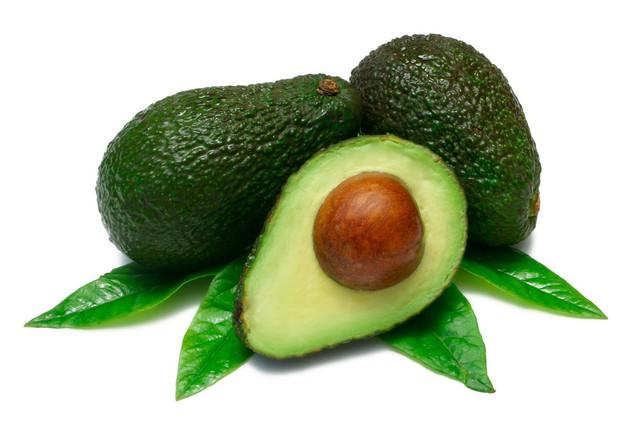 10 loại thực phẩm mà bạn và gia đình nên sử dụng hàng ngày để có một cơ thể khỏe mạnh - Ảnh 6.