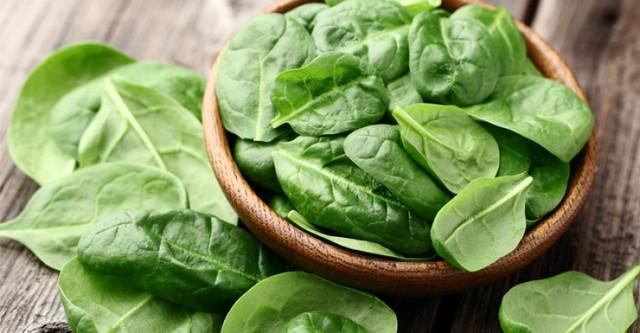 10 loại thực phẩm mà bạn và gia đình nên sử dụng hàng ngày để có một cơ thể khỏe mạnh - Ảnh 9.