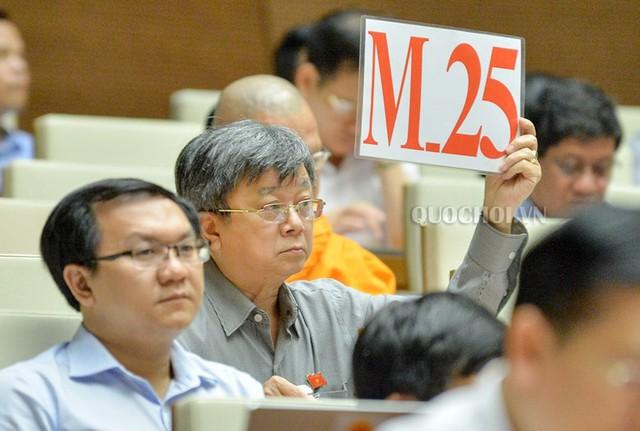 Đây là lý do chính thức của dự án nạo vét sông từ 72 tỷ đội vốn thành 2.600 tỷ đồng ở tỉnh Ninh Bình - Ảnh 2.