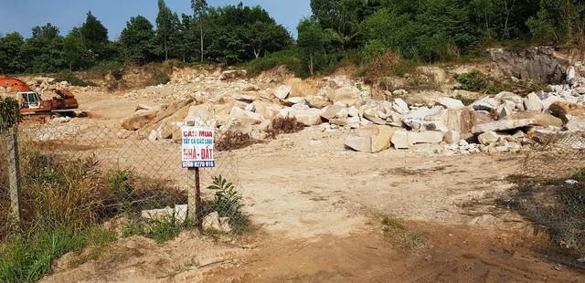 Muôn kiểu buôn đất ở Phú Quốc: Một phân khúc ngầm đang hình thành - Ảnh 15.