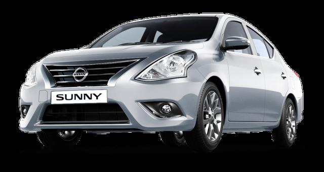 Đối thủ của Toyota Vios, Honda City tăng giá tại Việt Nam - Ảnh 1.