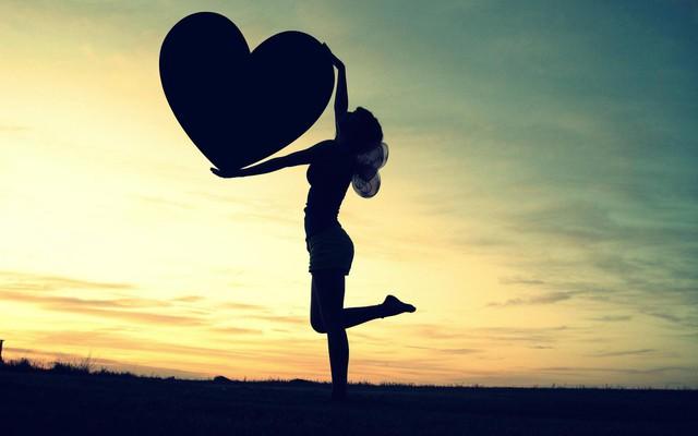 5 thói quen tư duy khiến bạn chẳng bao giờ biết tới hạnh phúc là gì - Ảnh 1.