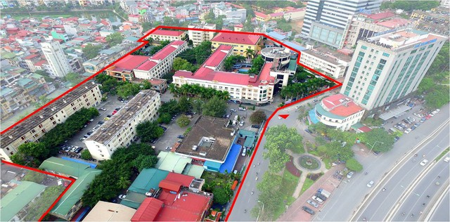 ThaiGroup của bầu Thụy (tiền thân là Tập đoàn Xuân Thành) được Quảng Ngãi giao lập đề án dự án BT nạo vét, thông luồng sông Trà Khúc - Ảnh 3.
