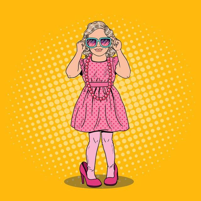 7 nguyên tắc vàng giúp cha mẹ dạy con thành đứa trẻ mạnh mẽ, tự tin và luôn vui vẻ - Ảnh 7.