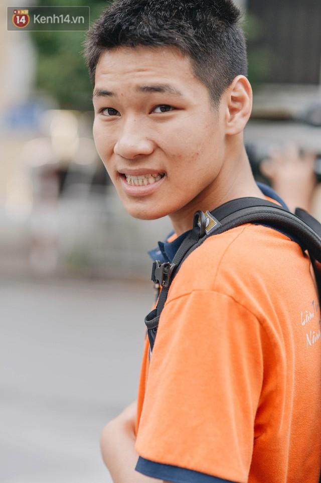 Một người cha Hà Nội viết nên cổ tích cho con trai tự kỷ thoát án chung thân, trở thành kỷ lục gia xiếc nhí Việt Nam - Ảnh 1.