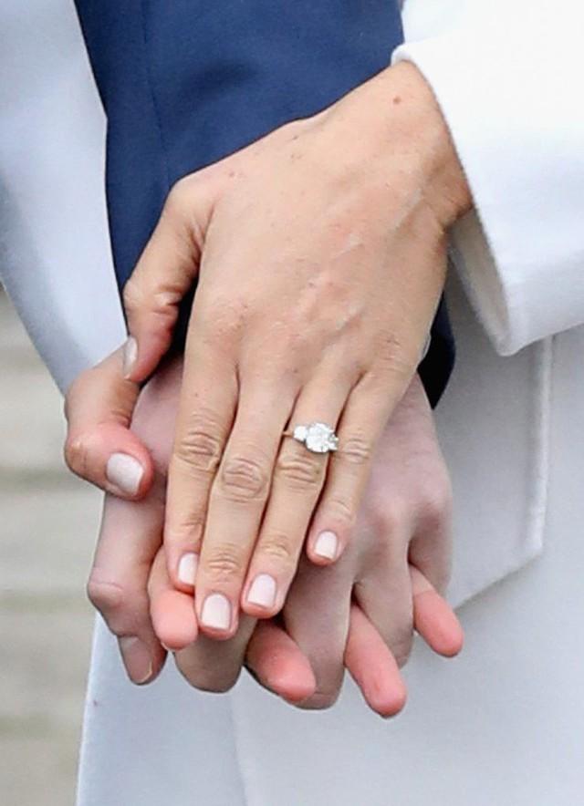 Những điều chưa biết về kế hoạch đám cưới cực hoành tráng và xa hoa của hoàng tử Harry - Ảnh 14.