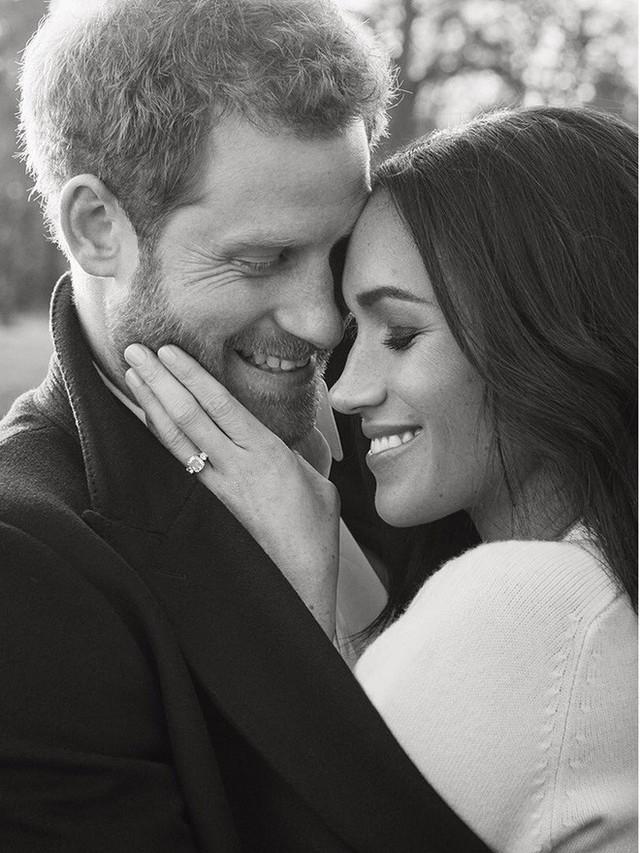 Những điều chưa biết về kế hoạch đám cưới cực hoành tráng và xa hoa của hoàng tử Harry - Ảnh 8.