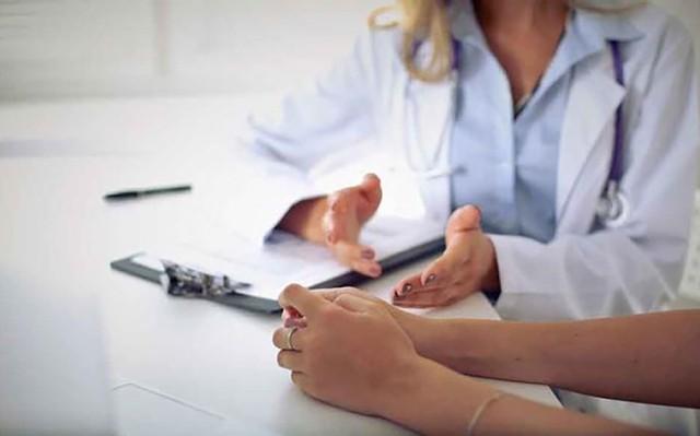 Các vấn đề sức khỏe có thể gây ra trầm cảm - Ảnh 8.