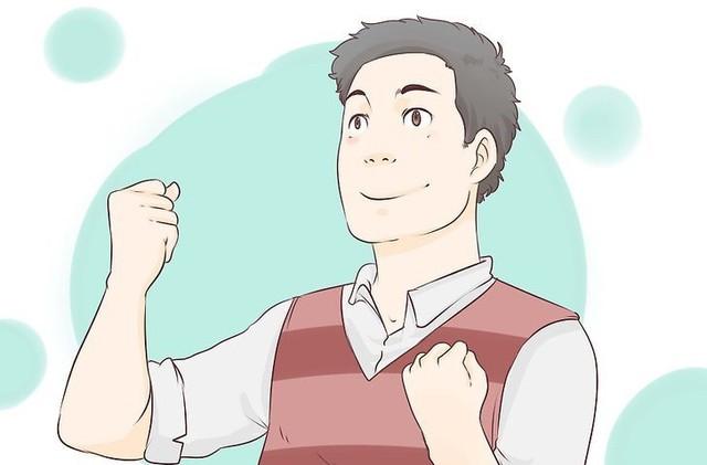 """3 lời khuyên từ """"phù thủy giao tiếp"""" Andrew Horn giúp bạn bớt lúng túng và dễ dàng kết nối với mọi người hơn - Ảnh 5."""