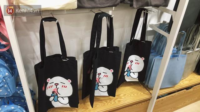 Đại diện Mumuso lên tiếng sau khi truyền thông Hàn nghi ngờ thương hiệu này đang lừa dối người tiêu dùng Việt - Ảnh 7.