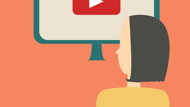 YouTube đạt 1,8 tỷ người dùng đăng ký hàng tháng - Ảnh 1.