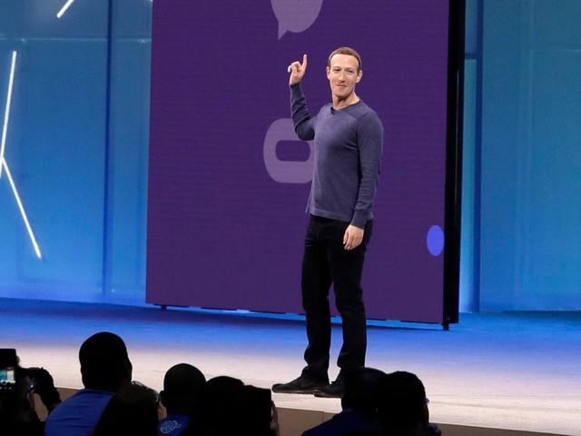 Sốc với cách ăn mặc của những tỷ phú đô la nổi danh thế giới: Những bộ trang phục 200 USD - Ảnh 13.