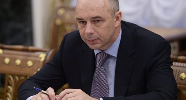 Thủ tướng mới mà cũ được chuẩn y: Nước Nga không còn khoảng trống quyền lực - Ảnh 2.