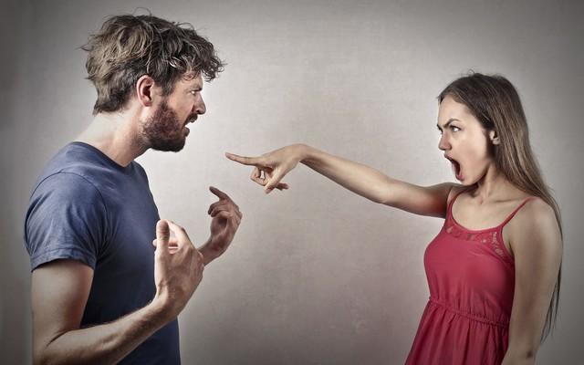 Lời khuyên từ 1500 người có hôn nhân hạnh phúc: Điều gì thực sự là chìa khóa cho một mối quan hệ bền vững? - Ảnh 1.