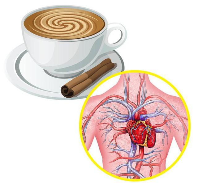 Dân văn phòng nghiền cà phê cần biết: 8 mẹo đơn giản để đồ uống của bạn thơm ngon hơn và nhất là tốt cho sức khỏe - Ảnh 3.