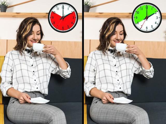 Dân văn phòng nghiền cà phê cần biết: 8 mẹo đơn giản để đồ uống của bạn thơm ngon hơn và nhất là tốt cho sức khỏe - Ảnh 6.
