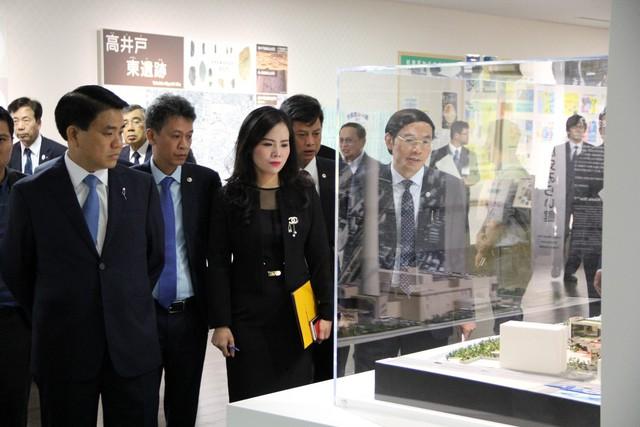 T&T Group hợp tác với đại gia Nhật Bản đầu tư các dự án đốt rác phát điện trị giá 200 triệu USD - Ảnh 1.