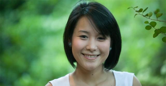 [BizSTORY] Chủ tịch Thép Việt Pomina Đỗ Duy Thái: Đi lên bằng ý chí - Ảnh 2.