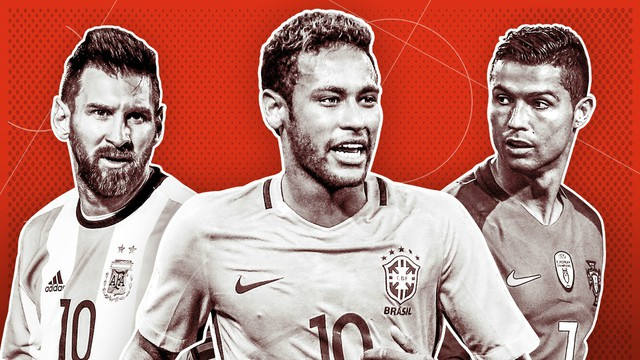 Chi tiết lịch phát sóng 64 trận đấu World Cup 2018 trên các kênh VTV - Ảnh 1.