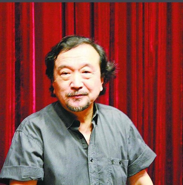 Cuộc sống về già của Tể tướng Lưu Gù: Ăn quán bình dân, sống viên mãn bên con cháu - Ảnh 1.