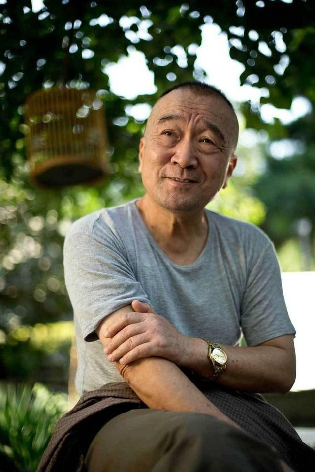 Cuộc sống về già của Tể tướng Lưu Gù: Ăn quán bình dân, sống viên mãn bên con cháu - Ảnh 6.