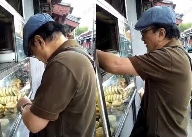 Cuộc sống về già của Tể tướng Lưu Gù: Ăn quán bình dân, sống viên mãn bên con cháu - Ảnh 10.